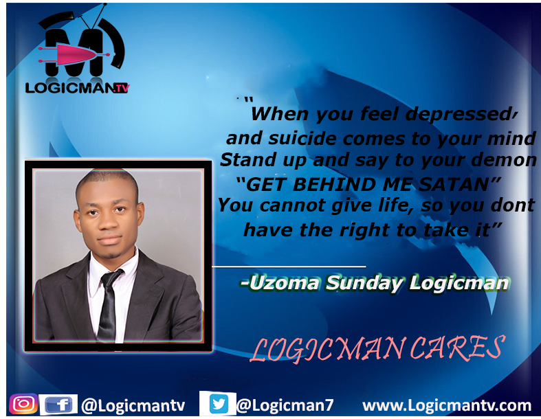LOGICMAN QUOTE (2).png