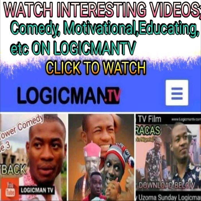 Watch Our Comedy Videos
